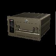 DHI-NVR0804MF