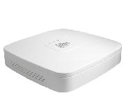IP видеорегистратор Dahua DHI-NVR2104-P-S2
