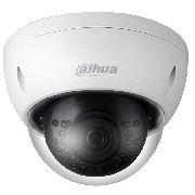 IP камера Dahua DH-IPC-HDBW1020EP-0280B-S3
