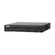 DHI-NVR2108HS-S2