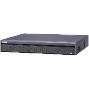 Dahua DHI-NVR4416-4K