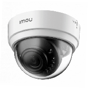 IMOU Dome Lite 4MP 2.8mm (IPC-D42P-0280B-imou)