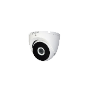 EZ-IP EZ-HAC-T2A11P-0360B