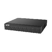 EZ-IP EZ-NVR1B08HS-8P