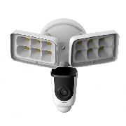 IMOU Floodlight Cam (IPC-L26P-imou)