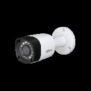 DH-HAC-HFW1200RMP-0360B-S3