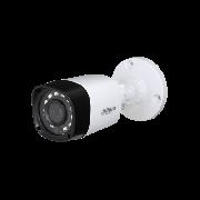 DH-HAC-HFW1220RP-0360B