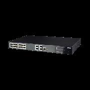 DH-PFS4220-16P-250