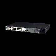 DH-PFS4228-24P-370
