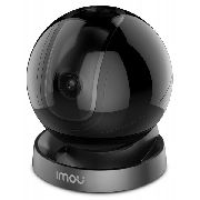IMOU Ranger IQ (IPC-A26HIP-imou)