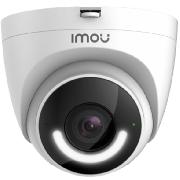 IMOU Turret 2.8 mm (IPC-T26EP-0280B-imou)