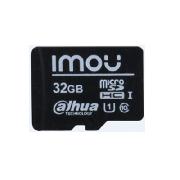 IMOU 32G MicroSD Card (ST2-32-S1)