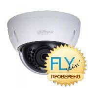 Dahua DH-IPC-HDBW1300EP-W-0280B