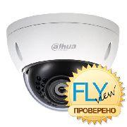 Dahua DH-IPC-HDBW1300EP-W-0360B