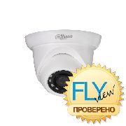 Dahua DH-IPC-HDW1020SP-0360B-S3
