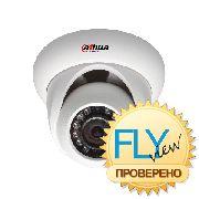 Dahua DH-IPC-HDW4300SP-0360B