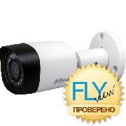 Dahua DH-IPC-HFW1120RMP-0360B