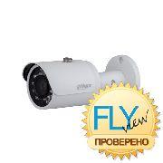 Dahua DH-IPC-HFW1120SP-0360B