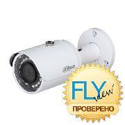Dahua DH-IPC-HFW1420SP-0360B