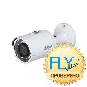Dahua DH-IPC-HFW1431SP-0360B