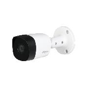 EZ-IP EZ-HAC-B2A41P-0360B-DIP