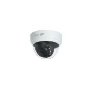 EZ-IP EZ-HAC-D1A21P-0360B