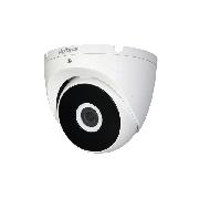 EZ-IP EZ-HAC-T2A41P-0360B-DIP