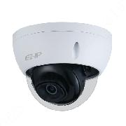 EZ-IP EZ-IPC-D3B20P-0280B