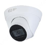 EZ-IP EZ-IPC-T1B20P-0280B