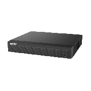 EZ-IP EZ-NVR1B04HS-4P/H