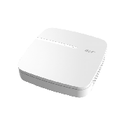 EZ-IP EZ-NVR1B08