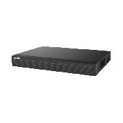 EZ-IP EZ-NVR2B16